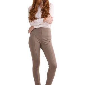 SIMPLY NOELLE  pants